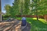 13307 Winslow Hills Drive - Photo 30