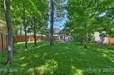 13307 Winslow Hills Drive - Photo 32