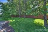 13307 Winslow Hills Drive - Photo 34