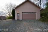 721 New Homestead Drive - Photo 39