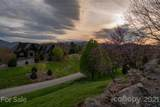 721 New Homestead Drive - Photo 40
