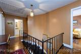 3216 Ferncliff Road - Photo 30