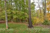 111 Lookout Point Place - Photo 13