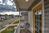 111 Lookout Point Place - Photo 6