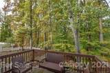 111 Lookout Point Place - Photo 8