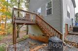 111 Lookout Point Place - Photo 9