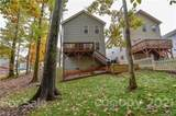 111 Lookout Point Place - Photo 10
