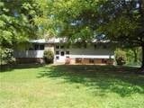 494 Stony Point School Road - Photo 1