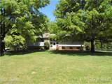 494 Stony Point School Road - Photo 2
