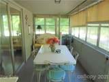 494 Stony Point School Road - Photo 18