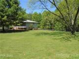 494 Stony Point School Road - Photo 3