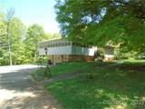 494 Stony Point School Road - Photo 4