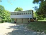 494 Stony Point School Road - Photo 5