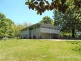494 Stony Point School Road - Photo 6