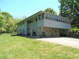 494 Stony Point School Road - Photo 7