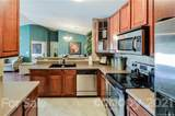 10682 Hill Point Court - Photo 4