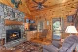 58 Cabin Fever Trail - Photo 2