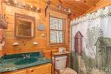 58 Cabin Fever Trail - Photo 11