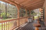 58 Cabin Fever Trail - Photo 12