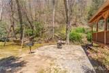 58 Cabin Fever Trail - Photo 14