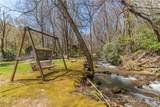 58 Cabin Fever Trail - Photo 15