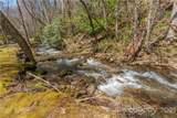 58 Cabin Fever Trail - Photo 16