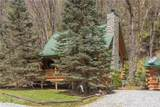 58 Cabin Fever Trail - Photo 17