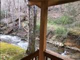 58 Cabin Fever Trail - Photo 20