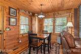 58 Cabin Fever Trail - Photo 4