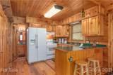 58 Cabin Fever Trail - Photo 5