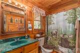 58 Cabin Fever Trail - Photo 7