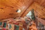 58 Cabin Fever Trail - Photo 9