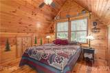 58 Cabin Fever Trail - Photo 10