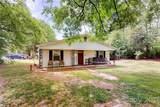 142 Cedar Oak Road - Photo 1