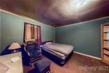 142 Cedar Oak Road - Photo 15