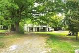 142 Cedar Oak Road - Photo 3