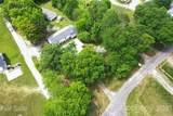 142 Cedar Oak Road - Photo 21