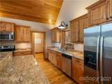 2700 Hickory Springs Road - Photo 13