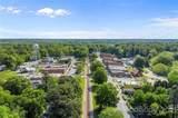 801 South Main Street - Photo 1