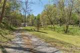 3 Spring Meadows Road - Photo 3