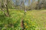 3 Spring Meadows Road - Photo 33