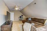 12103 Farnborough Road - Photo 32