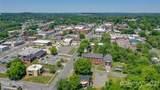 100 Hearne Street - Photo 48