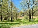 0 Ole Plantation Drive - Photo 1