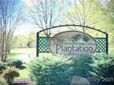 0 Ole Plantation Drive - Photo 2