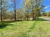 0 Ole Plantation Drive - Photo 4