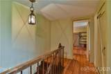 148 Dogwood Forest Road - Photo 23