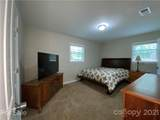 8210 Wynnview Road - Photo 16