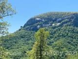 0000 Hickory Trail - Photo 1