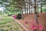 438 Augusta Drive - Photo 43